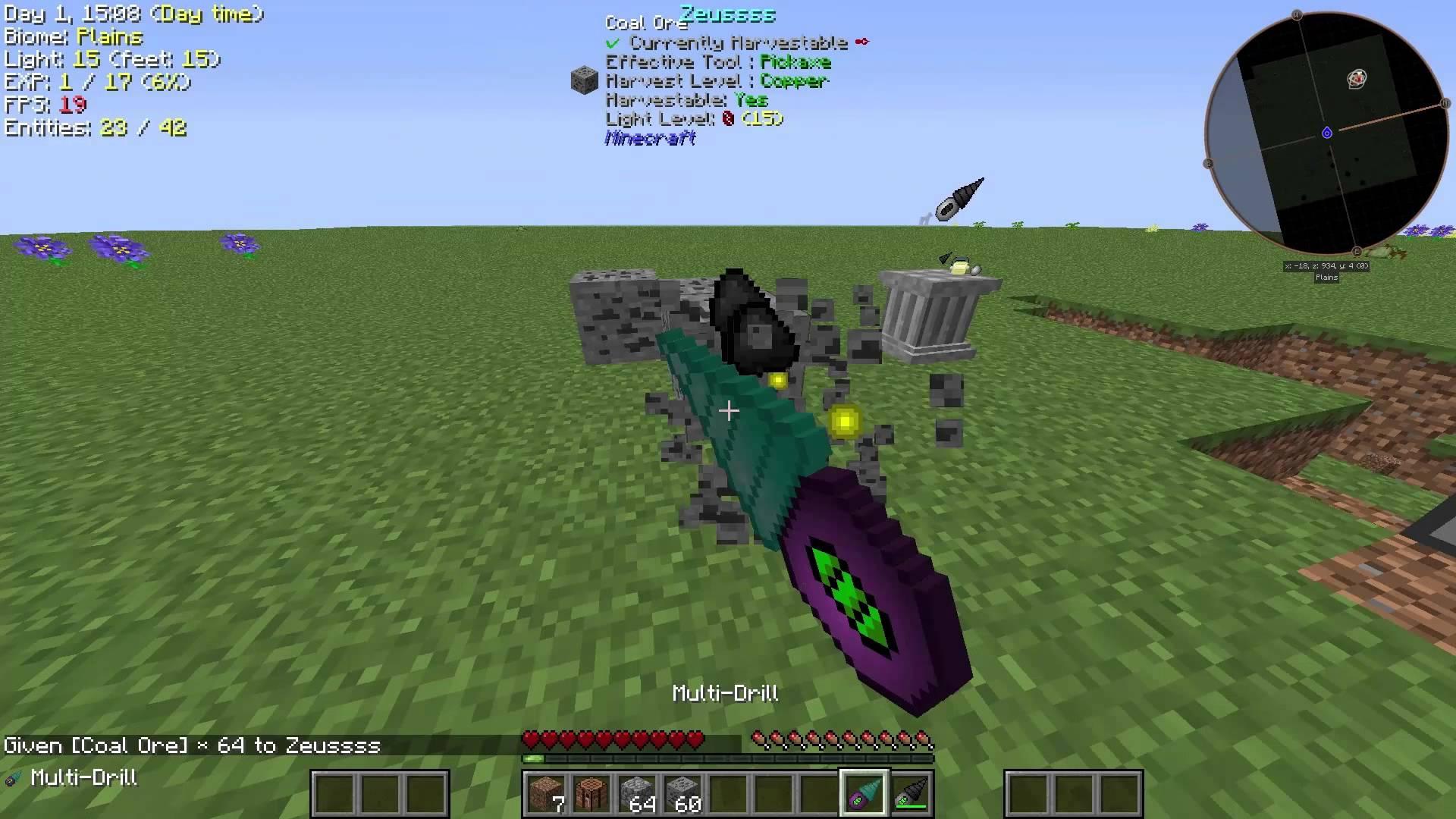 Super-Multi-Drills-Mod-2
