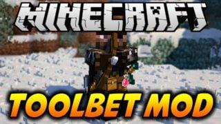 Mods Para Minecraft 1 14 4 Zonacraft