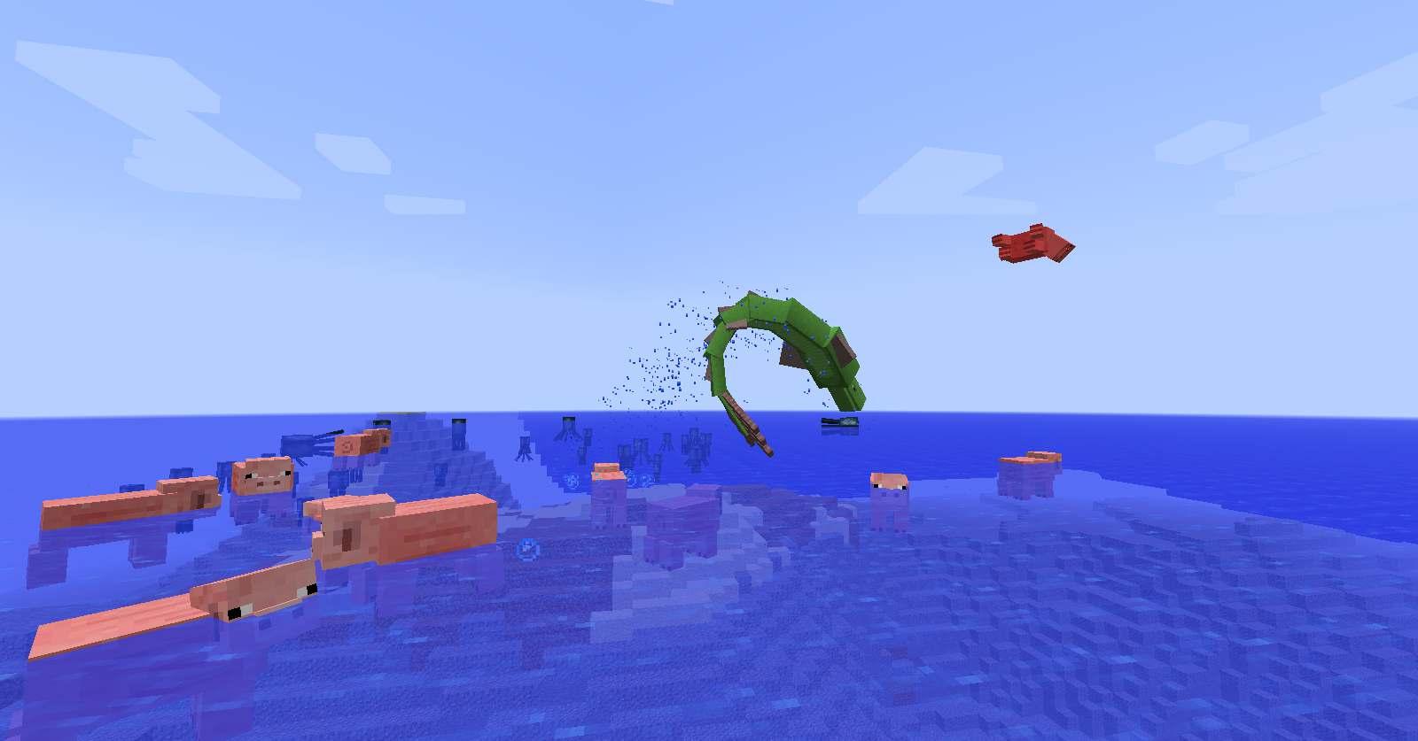 Aquatic-Abys-Mod-1