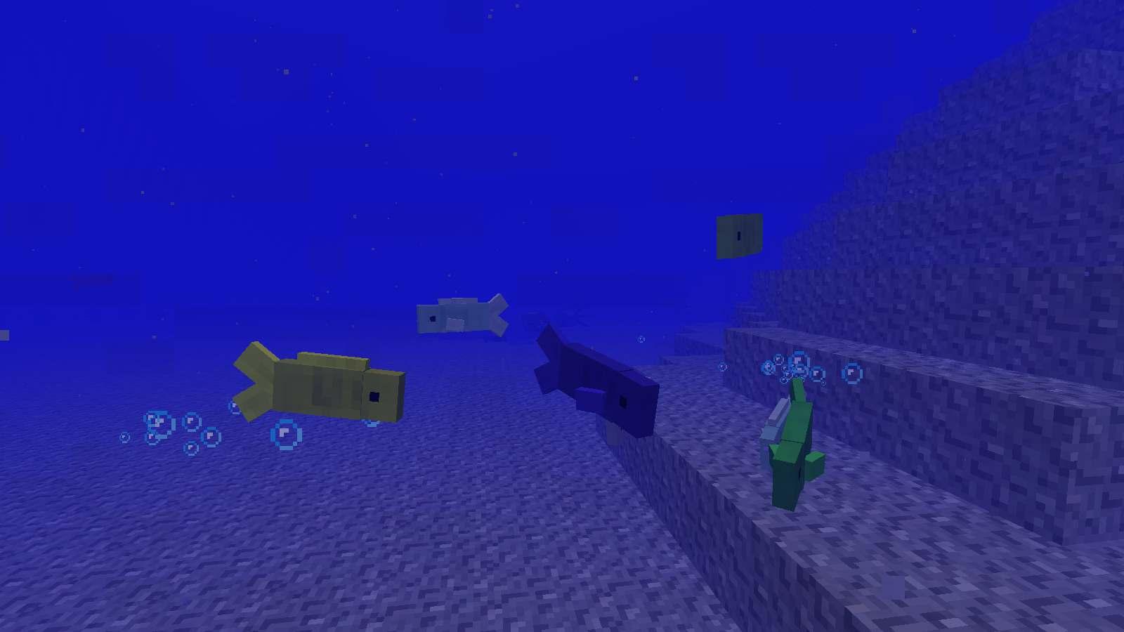 Aquatic-Abys-Mod-3
