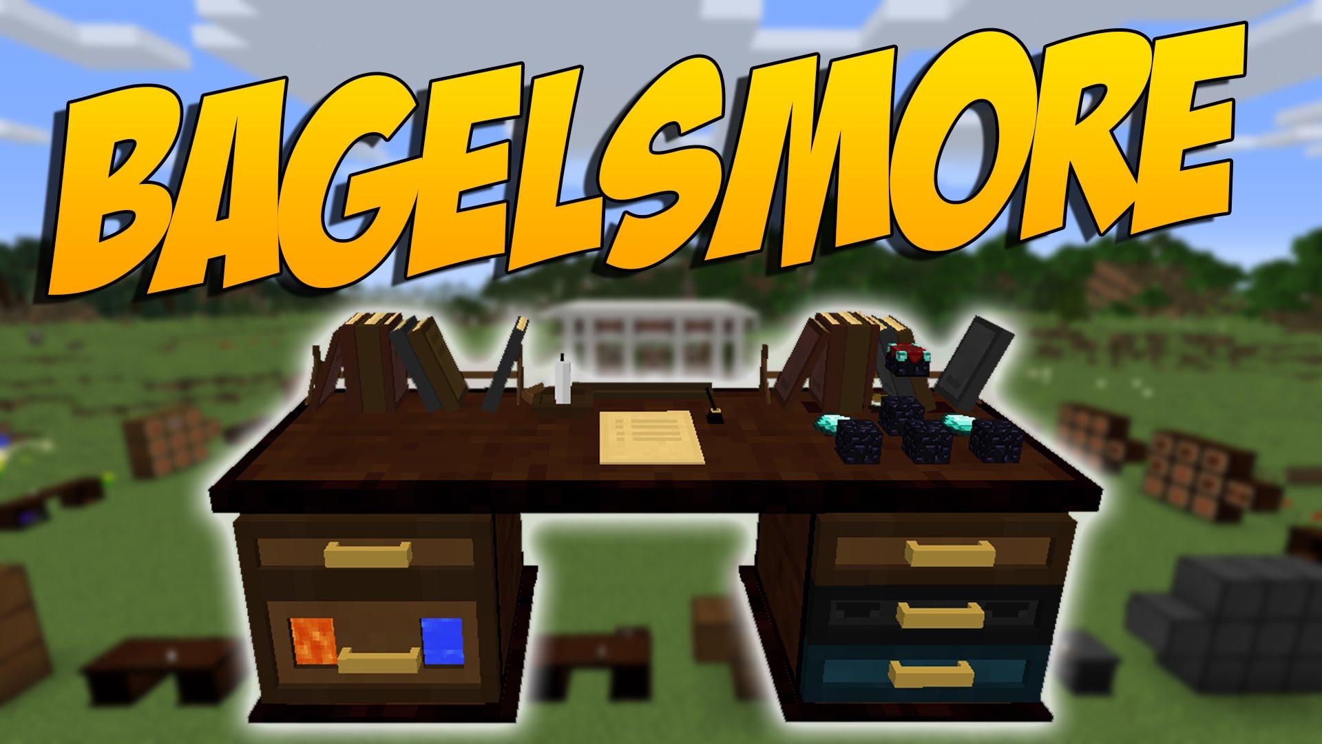 Bagelsmore-Mod-8.jpg