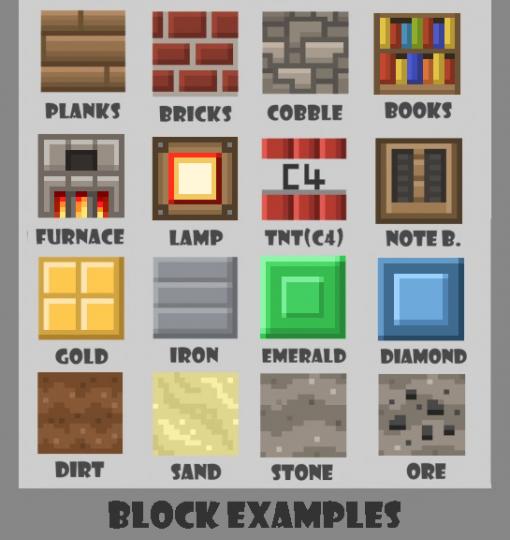 Mad-Pixels-Cartoony-Texture-Pack-7