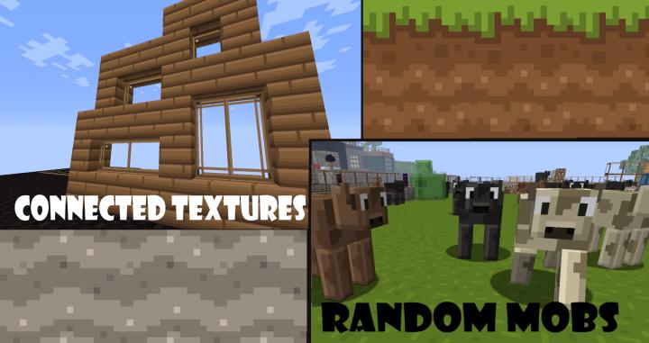 Mad-Pixels-Cartoony-Texture-Pack-8