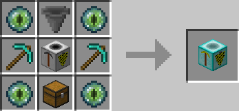 Simple-Quarry-Mod-5