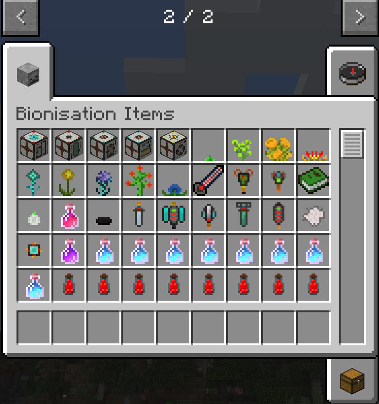 Bionisation-2-Mod-2