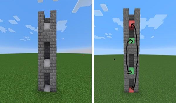 OpenBlocksElevator-Mod1