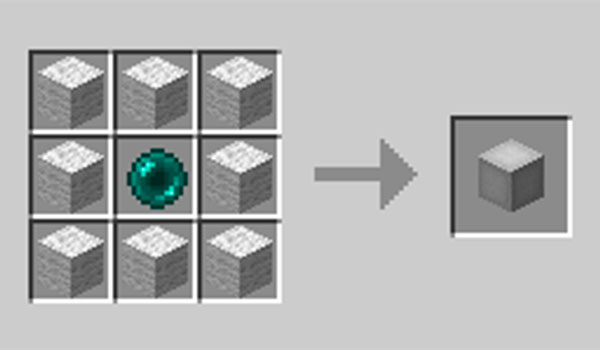 OpenBlocksElevator-Mod3