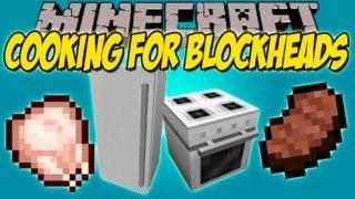 Mods Para Minecraft 1 12 1 Zonacraft