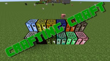 CraftingCraft