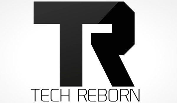 techreborn-1-12