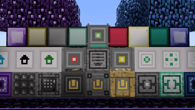 Calculator Mod5