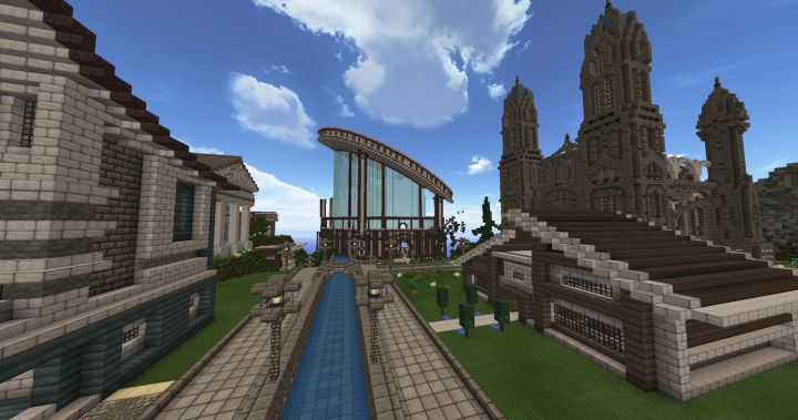 OzoCraft-Texture-Pack-3