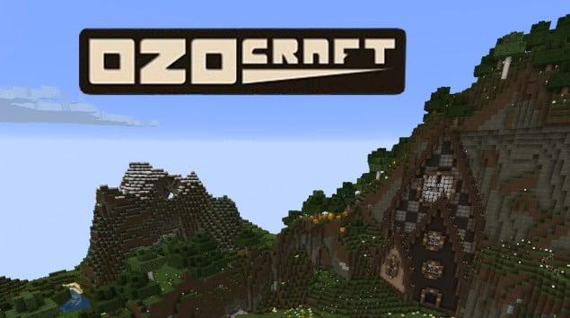 OzoCraft-Texture-Pack.jpg