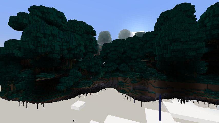Sky-Islands-Mod-4.jpg