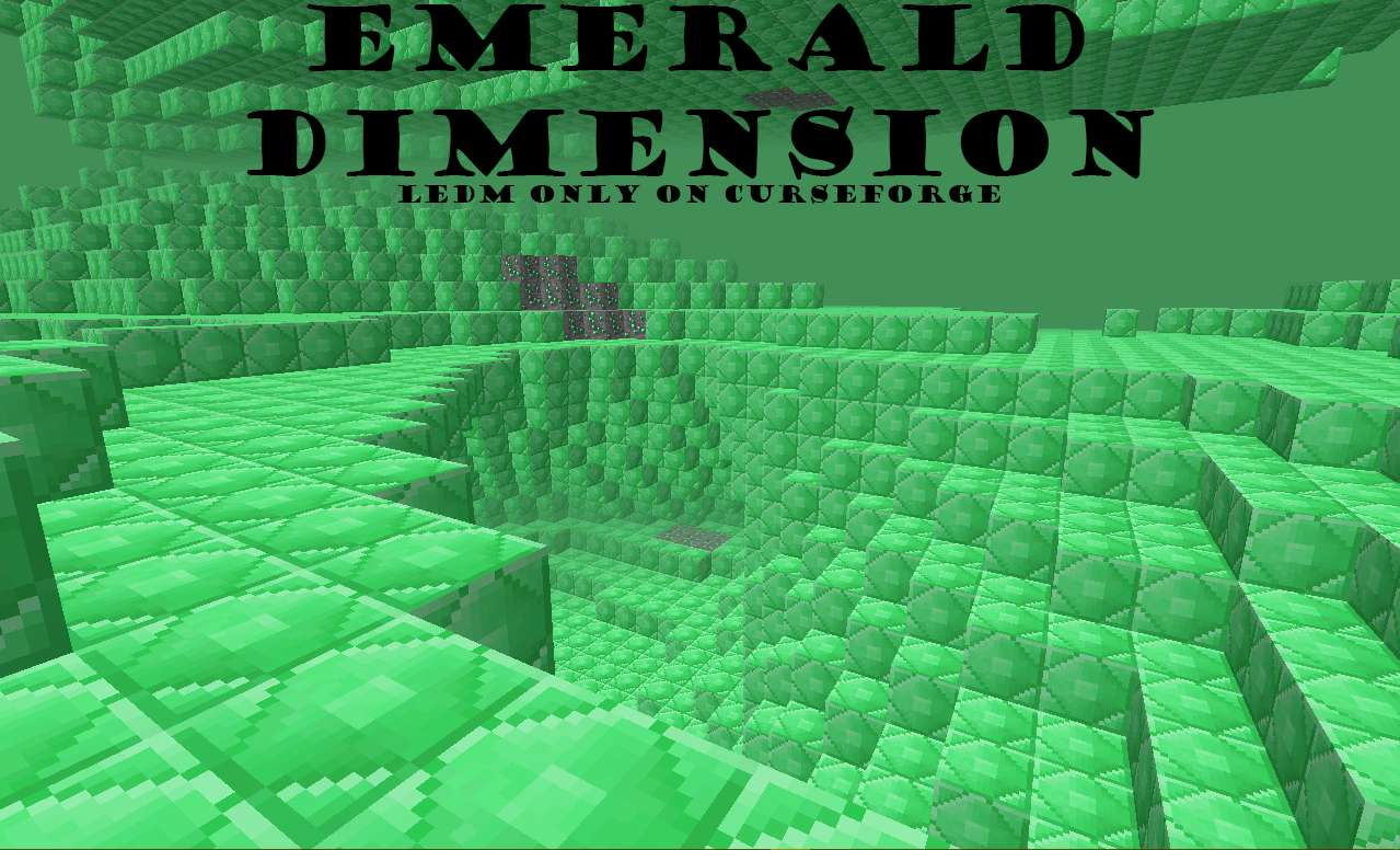 Extra-Dimensions-Mod-2