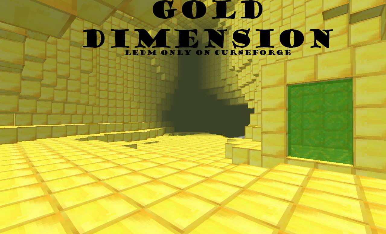 Extra-Dimensions-Mod-4