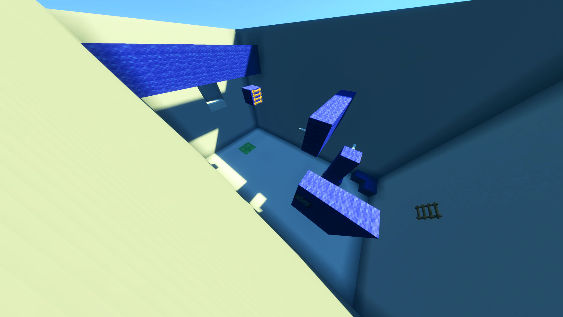 Superhard-Parkour-Mapa-2