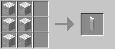Dakimakura Mod 4