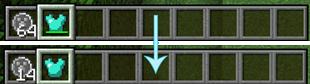 OrdinaryCoins-Mod1