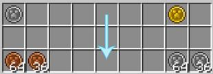OrdinaryCoins-Mod4