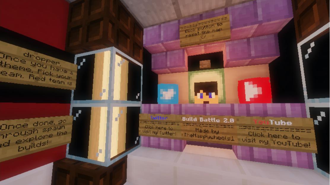 BuildBattle-Mapa3