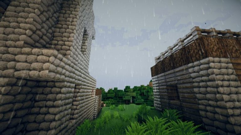 Chocapic13s-Shaders-3-768x431