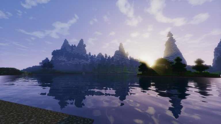 Chocapic13s-Shaders-4-768x432