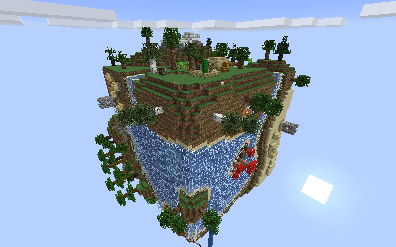 PlanetEarthSurvival-Mapa1