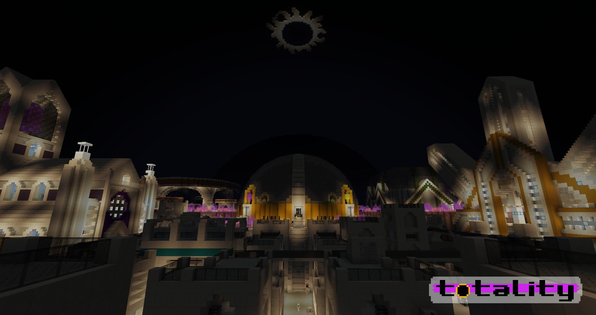 Totality-Mapa1