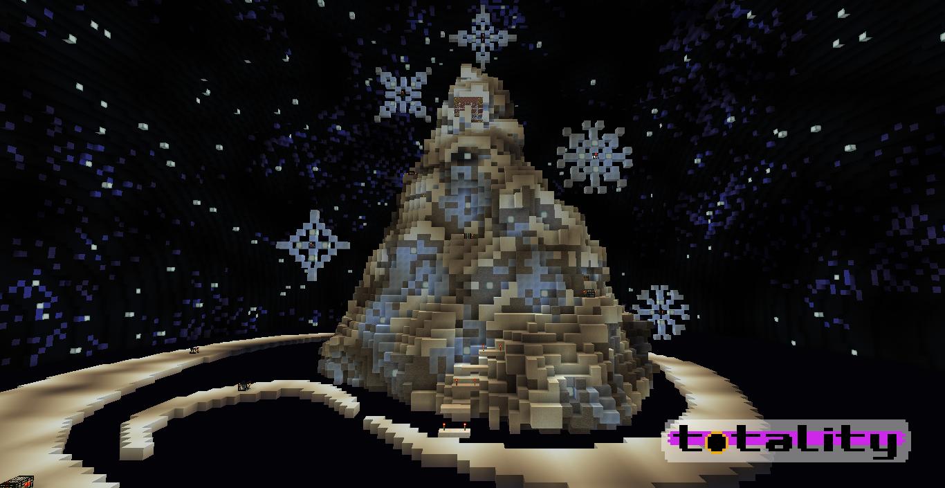 Totality-Mapa3