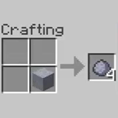 Clay Conversion Mod 2