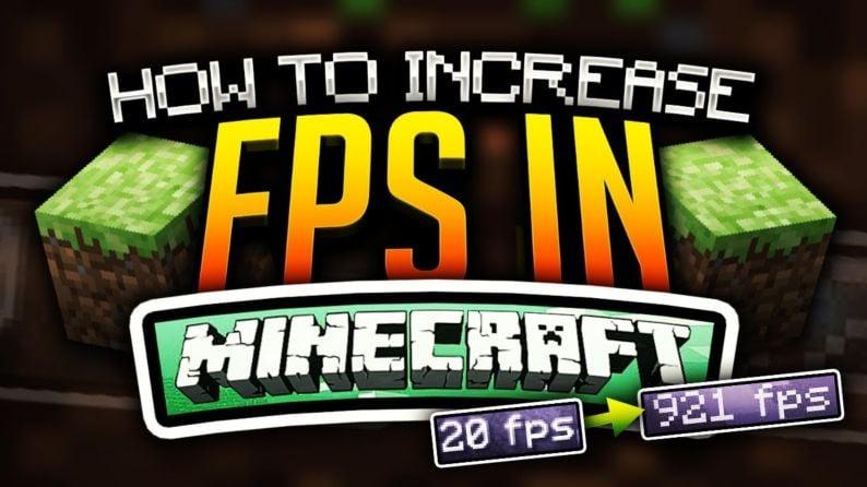 minecraft download gratis completo 1.8 para pc