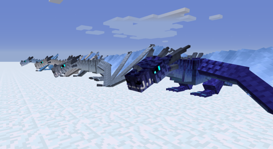 IceAndFire-TexturePack9