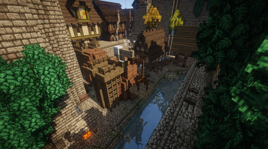 RealmOfMidgard-Mapa10