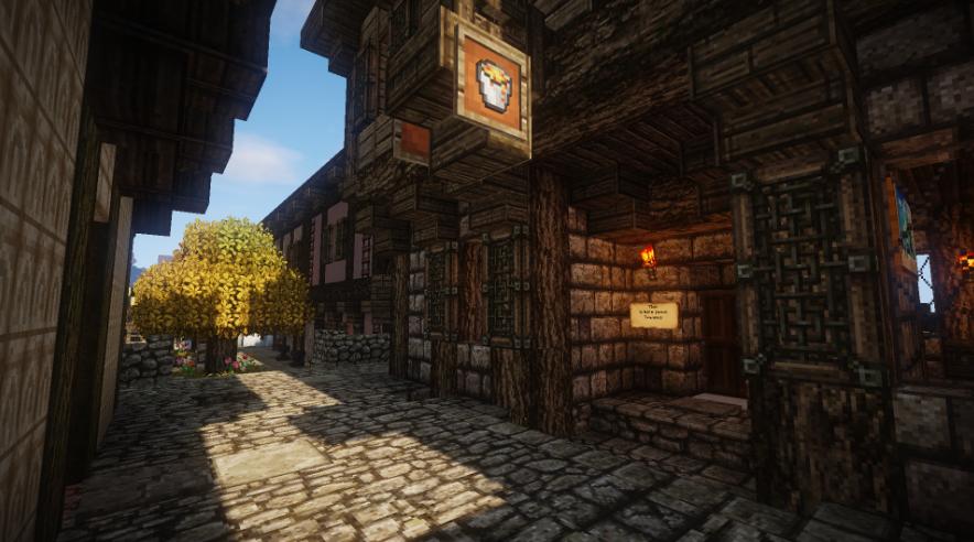 RealmOfMidgard-Mapa12