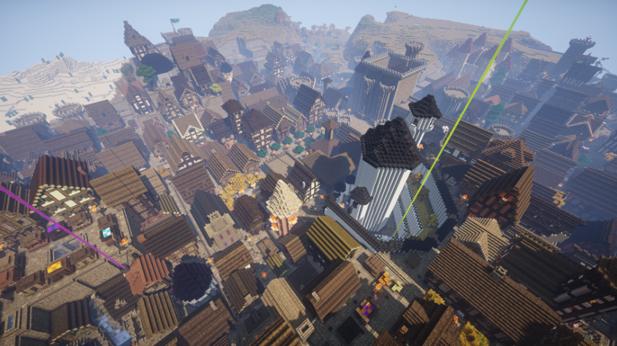 RealmOfMidgard-Mapa14