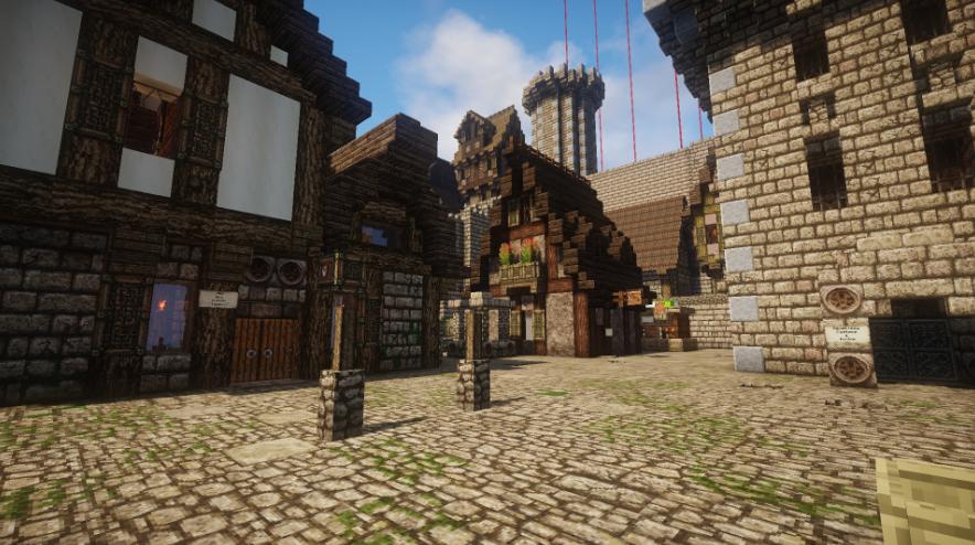 RealmOfMidgard-Mapa16