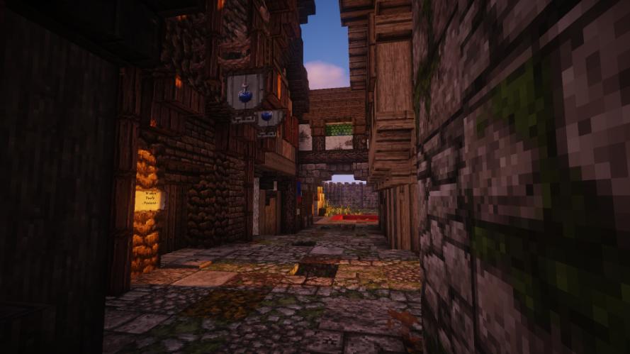RealmOfMidgard-Mapa23