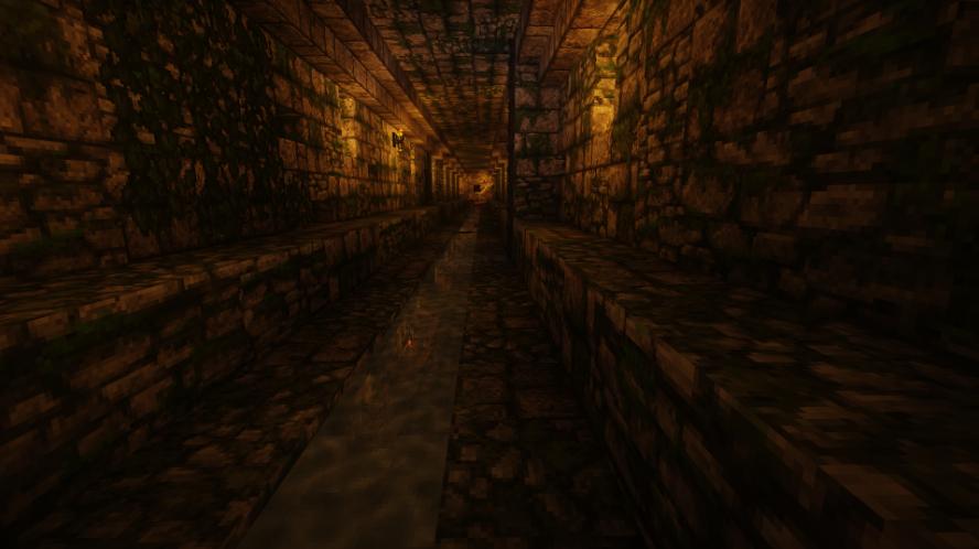 RealmOfMidgard-Mapa27