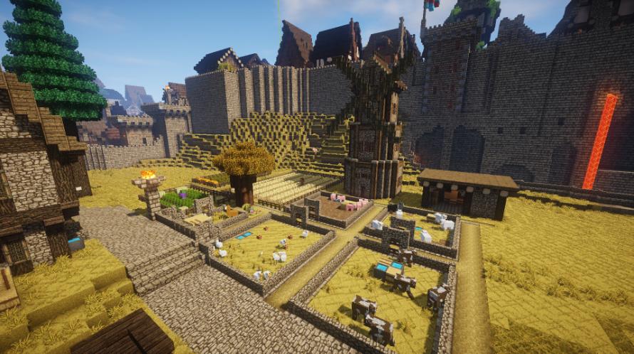 RealmOfMidgard-Mapa3