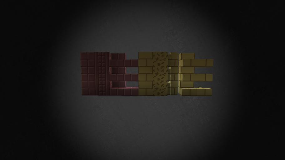 SimpalCraft-TexturePäck4