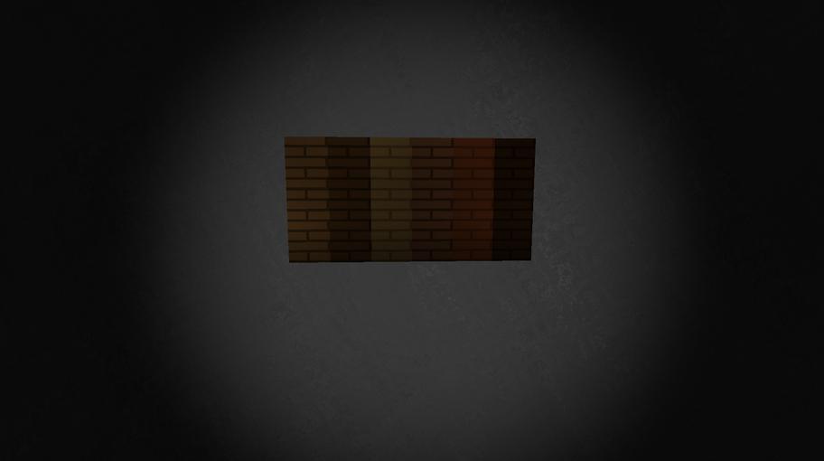 SimpalCraft-TexturePäck5