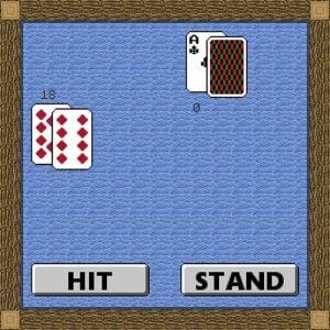 CasinoCraft-Mod-3
