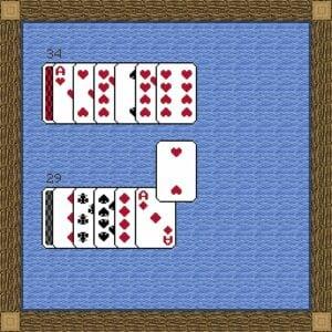 CasinoCraft-Mod-5