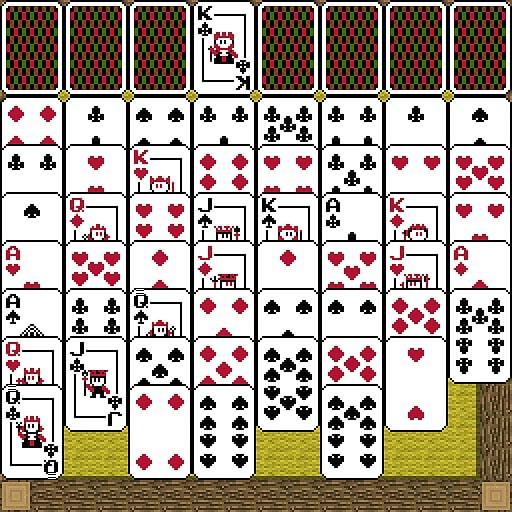 CasinoCraft-Mod-6