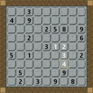 CasinoCraft-Mod-9-