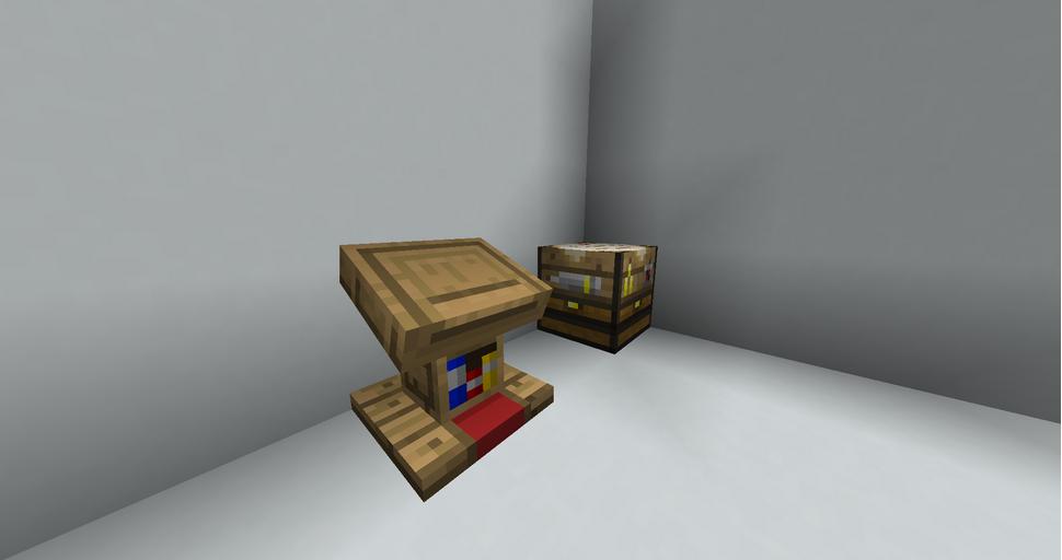 MySweetOldPixels-TexturePack1