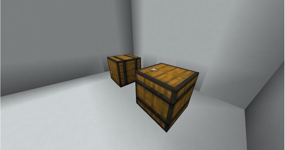 MySweetOldPixels-TexturePack13