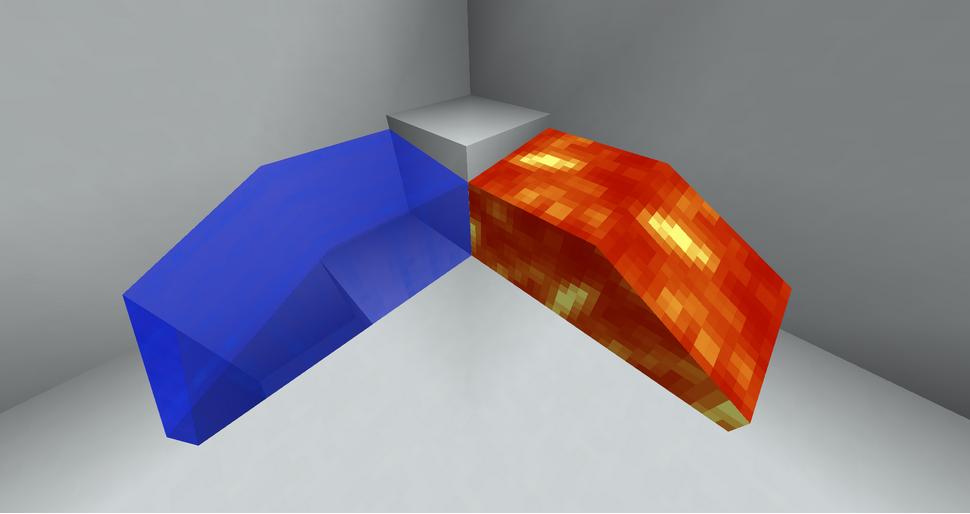 MySweetOldPixels-TexturePack3