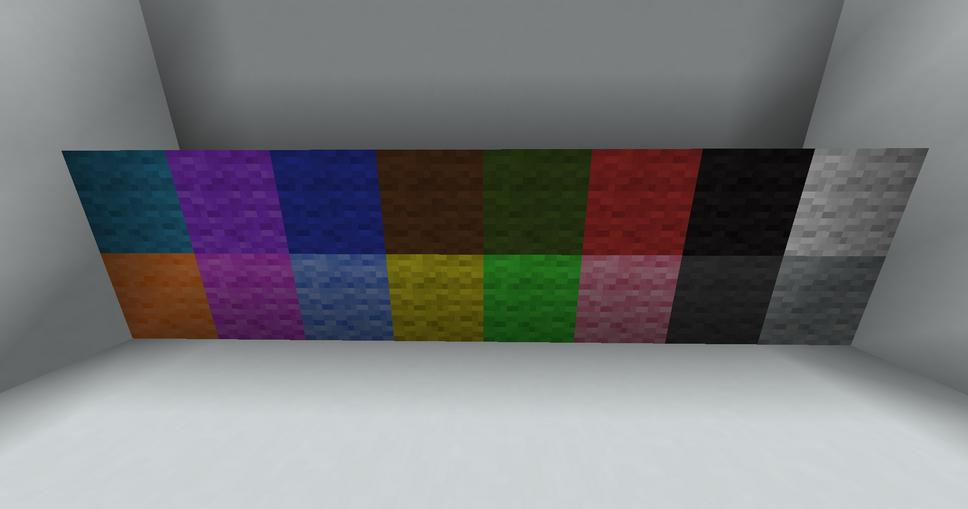 MySweetOldPixels-TexturePack5